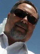 Ron R. Rottloff