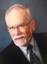 Allen O'Dell