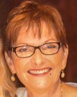 Pam Theen