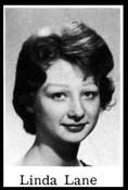 Linda M Lane
