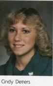 Cindy Deiters
