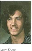 Larry Kruep