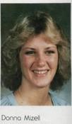 Donna Mizell