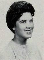 Donna Carole Abernathy