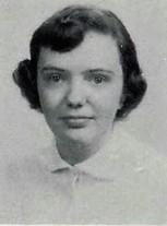 Nancy Sue Anderson