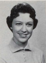 Patricia A Baroncelli