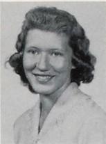 Linda J Berry