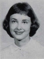 Sandra Kay Brock
