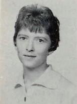Frances R Bush