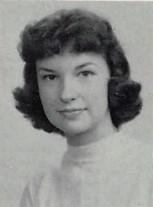 Mary Ann Calfee