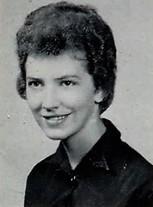 Linda L Clines