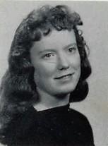 Joyce Conrad
