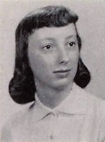Mary Anne Crippen