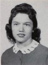 Deanna Carole Mead