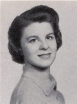 Karen Ann Mock