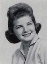 Carole K Muller