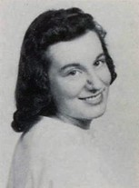 Priscilla A. Neal