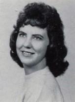 Linda Newsome