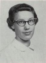 Deanne Pellham