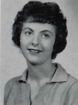Gail L Reynolds