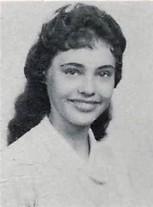 Georgia Ann Snider