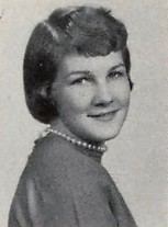 Paula M Stokes