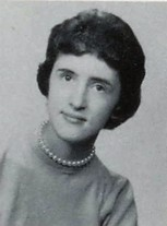 Glenda Lee Taylor