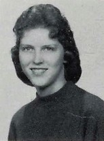 Barbara L Thompson