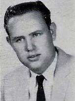 Roger L Woods