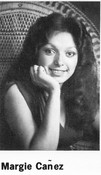 Margie Canez