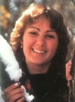 Ann Barlogi