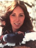 LeAnn Castleberry