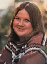 Tammie Filbeck
