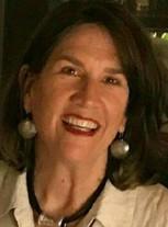 Judy Nichols