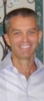 Paul Keese
