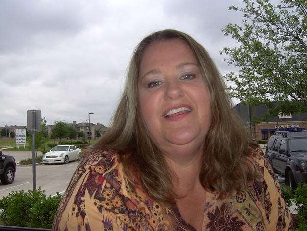 Christie Shelley