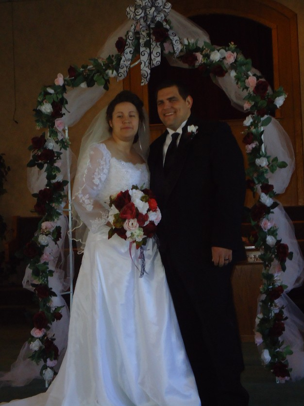 bobby sherman married picture and images