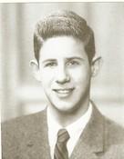 Steve Kalish