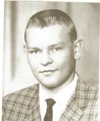 Bruce Tichenor