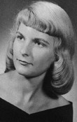 Martha Anderson (Shively)