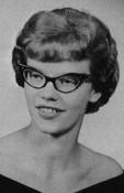 Janice Schooley
