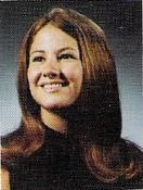 Rhonda Garrett