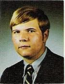 Ron Kincaid