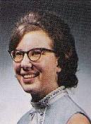 Janette Morgan