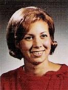 Carolyn Williams