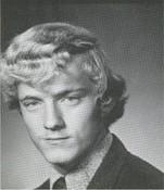 Gene Glenn