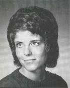 Brenda Quay Kester