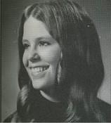 Debbie Lemenager