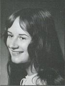Andrea Willard