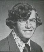 Jim Yohnka
